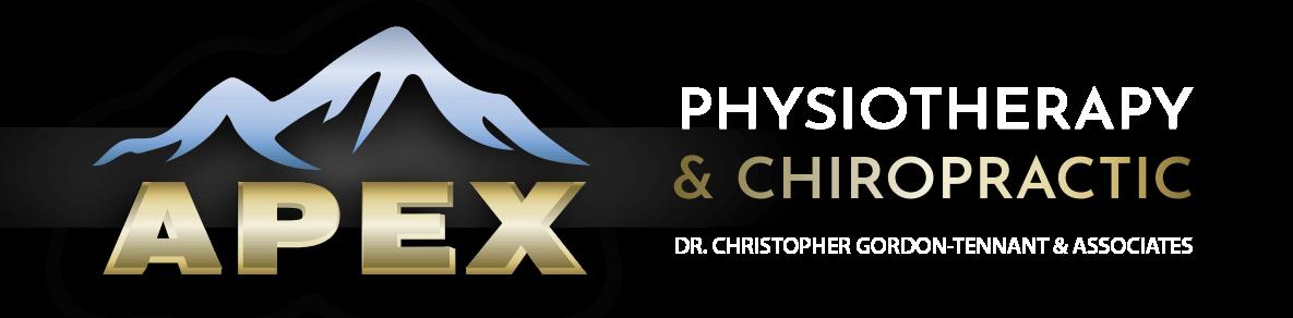 Apex Physio Chiro